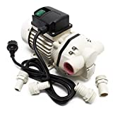 AdBlue® selbstansaugende Förderpumpe 40l/min 230V/400W AUS 32 Membranpumpe