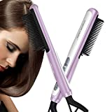 Cheap Hair Straighteners - Best Reviews Guide