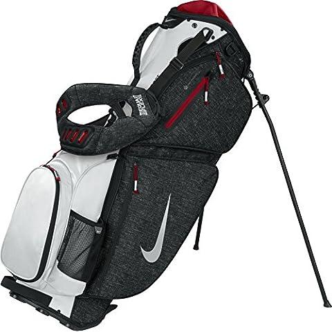 Nike Air 2016/Iii-Sport-Borsa Da Golf Uomo Modo