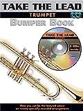 Take The Lead: Bumper Book (Trumpet). Partitions, CD pour Trompette
