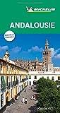 "Afficher ""Andalousie"""