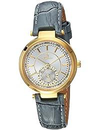 Reloj Burgmeister para Mujer BM336-286