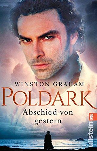 poldark-abschied-von-gestern-roman-poldark-saga-band-1