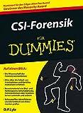 ISBN 9783527704699
