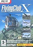 Cheapest Flying Club X on PC