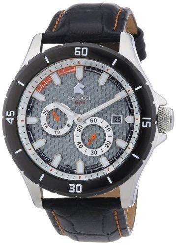 CRWT5|#Carucci Watches CA2187SL