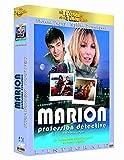 Best Detective Series - Marion, profession détective - Intégrale Review