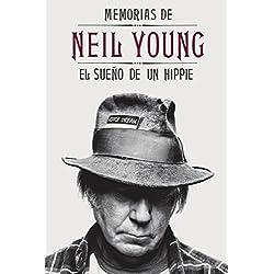 Memorias de Neil Young: El sueño de un hippie (Cultura popular)
