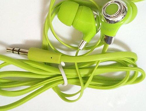 popular product image