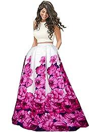 Lehenga Choli Ramapir Collection ( Lehenga Choli For Women Latest Design Lehenga Choli New Collection 2017 Lehenga... - B078Y1W4VM