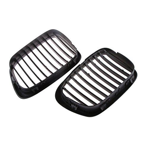 generic-coppia-di-rene-forma-nero-luce-davanti-griglie-per-bmw-serie-5-e39-sedan-wagon