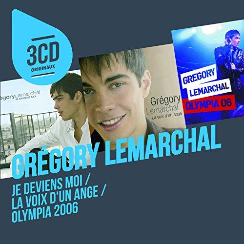 je-deviens-moi-la-voix-dun-ange-olympia-2006-coffret-3-cd