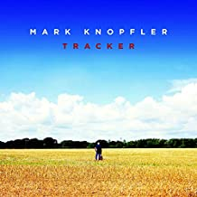 Tracker (2 LP) [Vinyl LP]
