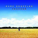 Mark Knopfler: Tracker (2 LP) [Vinyl LP] (Vinyl)