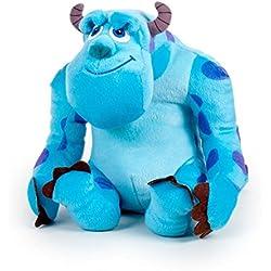 FEBER Monsters Inc 60cm Peluche Surtido