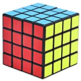 Die besten 4x4 Rubiks Würfel - TOYESS Zauberwürfel 4x4, Speed Cube 4x4 Puzzle Würfel Bewertungen