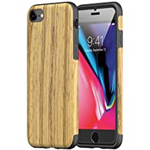 coque caribou iphone 7
