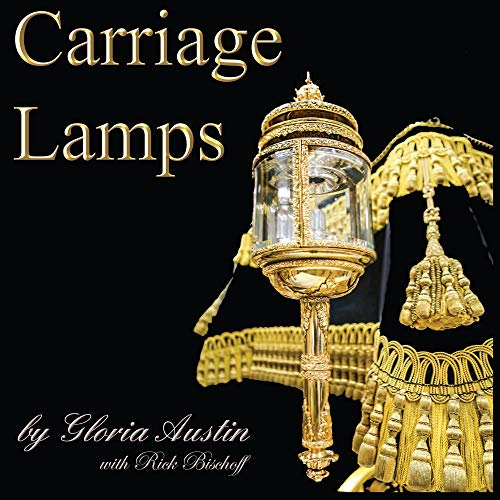 Carriage Lamps (English Edition)