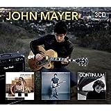 #5: John Mayer
