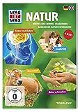 Was ist Was - Box 5/Natur 2