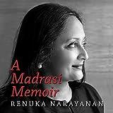 A Madrasi Memoir - Indian edition