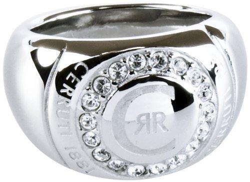 cerruti-1881-donna-anello-in-acciaio-inox-r21095z-acciaio-inossidabile-10-cod-r21095z50