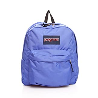 51c%2B3cS290L. SS324  - JANSPORT Mochila Spring Break