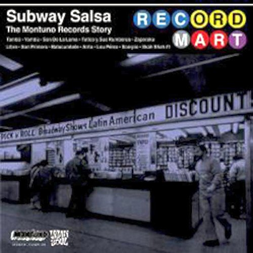 subway-salsa-the-montuno-records-story