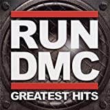 The Greatest Hits [Explicit] -