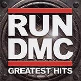 Songtexte von Run‐D.M.C. - Greatest Hits