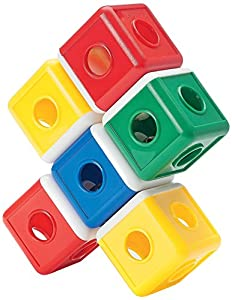 Ambi - Juguete (Galt Toys 31052) versión Italiana