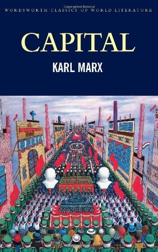 capital-volumes-one-and-two-wordsworth-classics-of-world-literature-by-karl-marx-2013-paperback