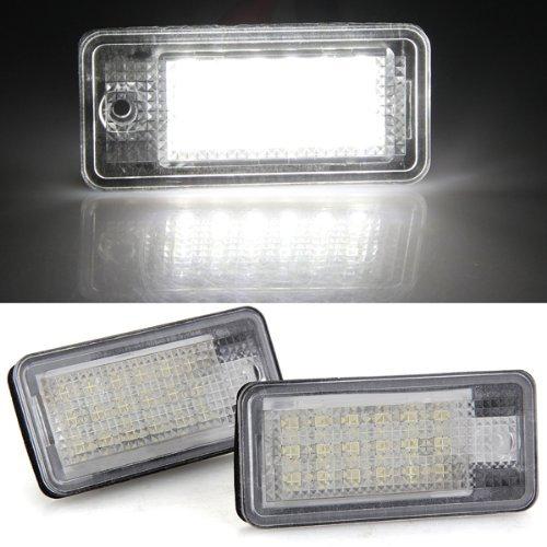 sodial-r-2-x-license-plate-illumination-led-8-3528smd-white-for-audi-a3-s3-dc12v-6500k