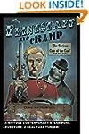 Flintstaff and Cramp: The Curious Cas...