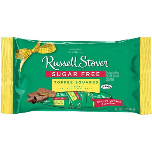 russell-stover-sugar-free-toffee-squares-284-grams