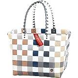 Witzgall ICE Bag Einkaufskorb, Das Original, Tasche 5010-72, Einkaufstasche