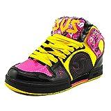 DVS Aces High Skate Shoe