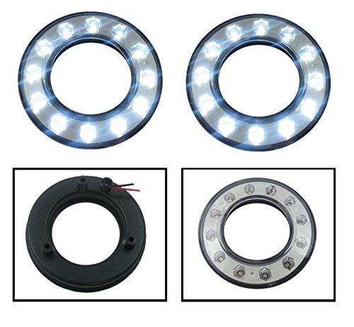 2-x-led-fanale-posteriore-bianco-luce-di-retromarcia-lampada-anello-esterno-24-v-volvo-daf-scania-ne
