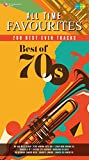 #8: ALL TIME FAVOURITES - BEST OF 70S - MP3