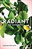 Radiant: The Cookbook