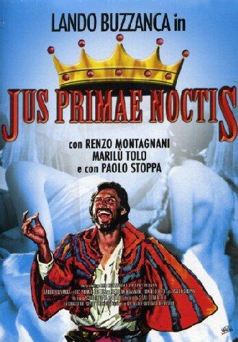jus-primae-noctis-import-italien