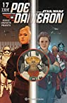 Star Wars Poe Dameron nº 17 par Soule