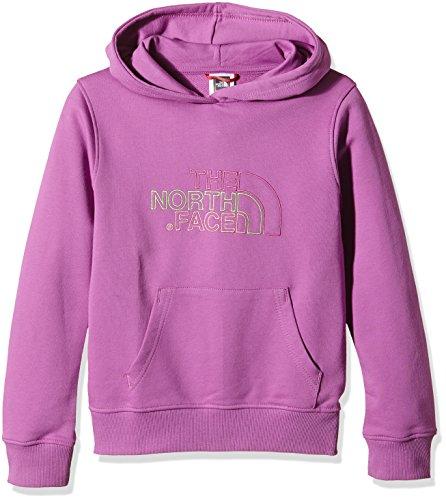 north-face-y-drew-peak-pullover-hoodie-sweatshirt-purple-sweet-violet-small-youth