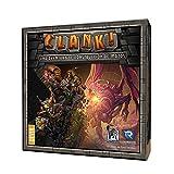 Devir - Clank, juego de mesa (BGCLANK)
