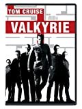 Valkyrie by Tom Cruise