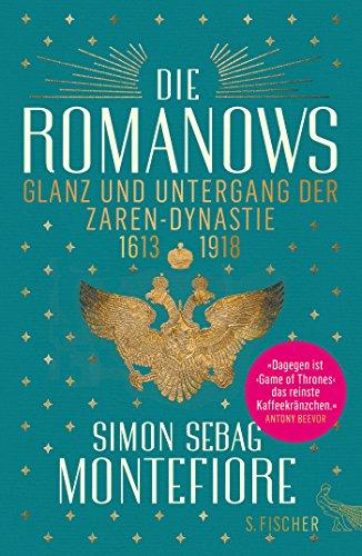die-romanows-glanz-und-untergang-der-zarendynastie-1613-1918