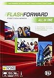 Flashforward all in one. Student's book-Workbook-Starter workout-Flip book-Grammar. Con e-book. Con espansione online. Per le Scuole superiori