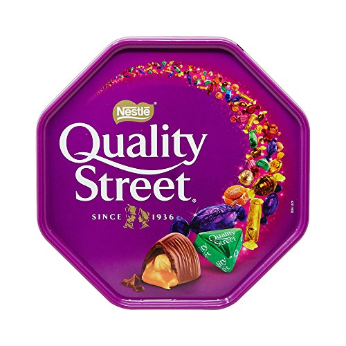 quality-street-chocolates-and-toffees-tub-750-g