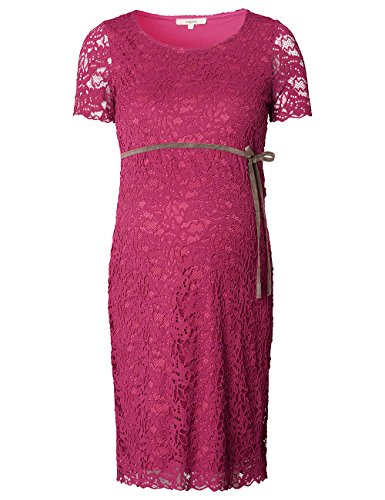 noppies-dress-ss-celia-70340-vestido-premam-para-mujer-rot-warm-red-c083-42