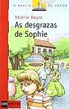 As desgrazas do Sophie (El Barco de Vapor Roja)